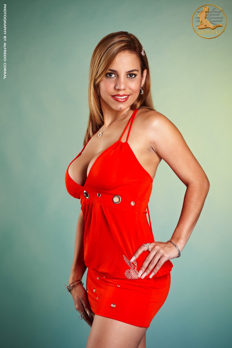 Liliana art modeling studio model pictures to pin on pinterest