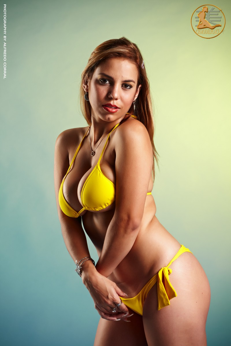 Web Gallery construida por Alfredo Corral Fotografia This website and
